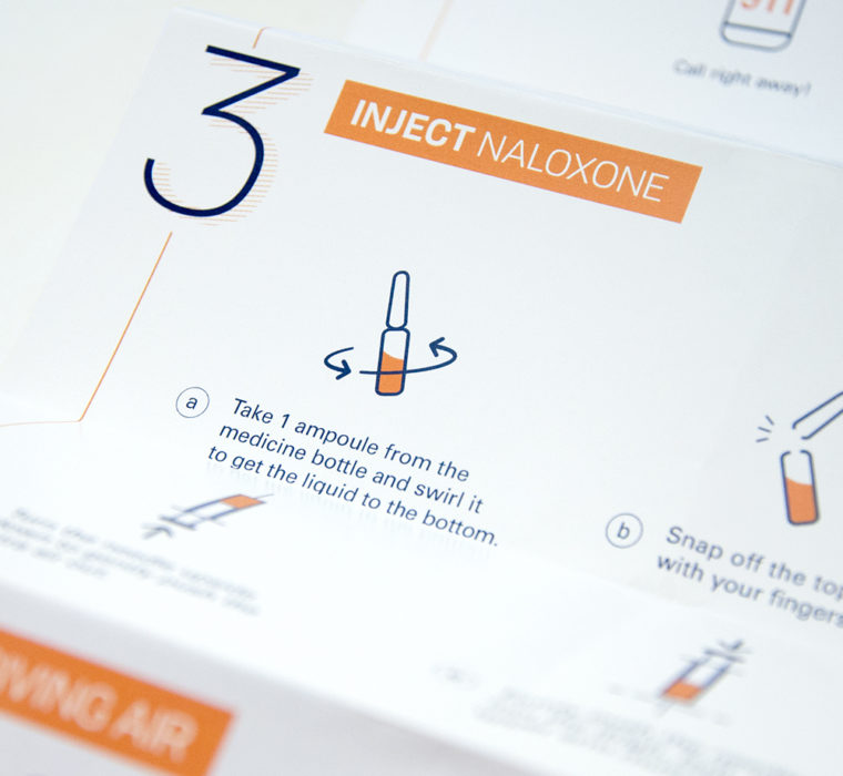 Naloxone Instructions Thumbnail