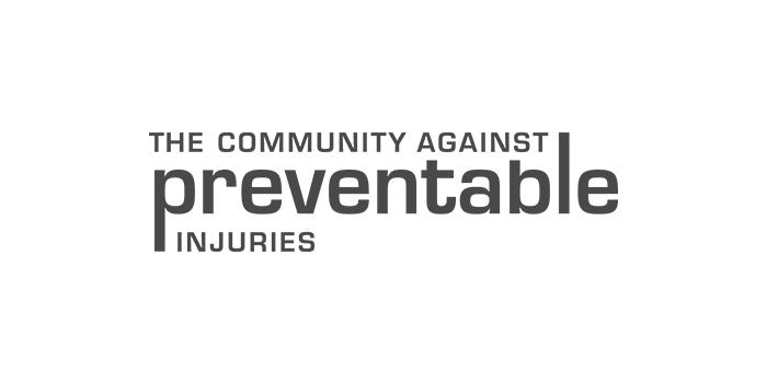 Preventable Logo